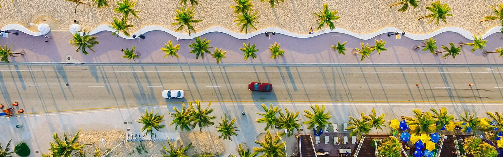 Getaround's peer-to-peer carsharing cools down Miami traffic