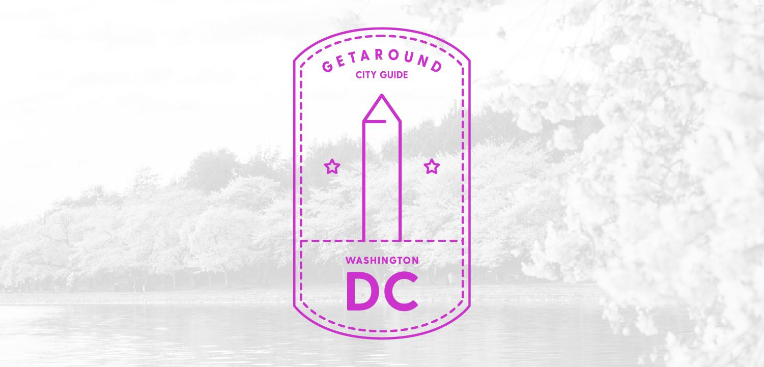 Unlocking the best of Washington D.C.