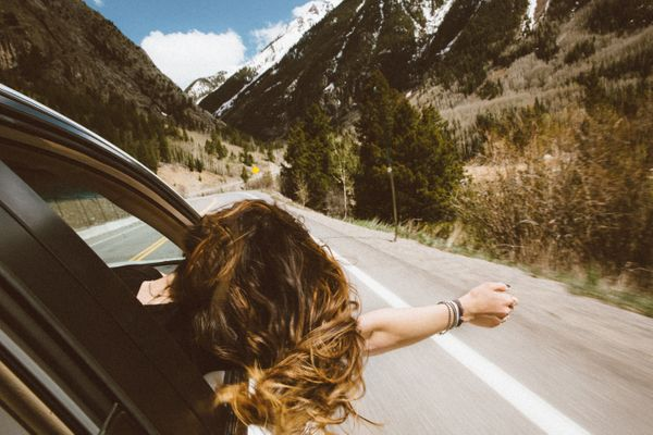 5 Money Tips for Summer Road Trips
