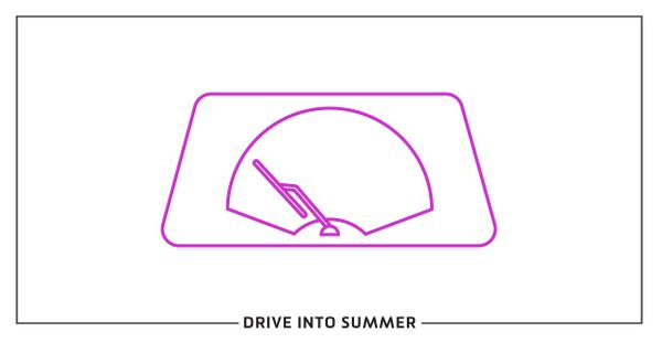 "Drive Into Summer | Oil, Wipers, and Headlights: The ""How-To"" for Everything Else"