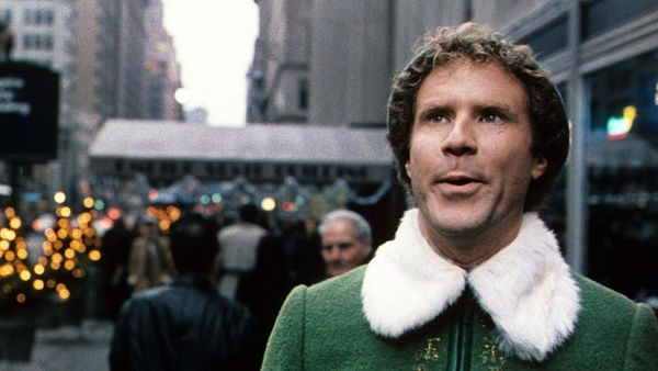 Getaround at the movies: NYC holiday film scene locations