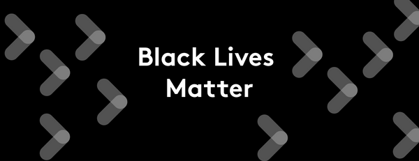 No lives matter if black lives don't